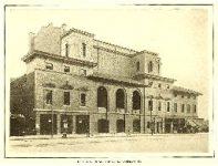 sEEJ-NF-NY-Inter-Theatre-99-