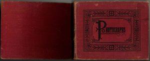 souvenirs-and-albums-parsons-came_potpourri_oldpics_Parsons_1897ParsonsCamephotoscovers