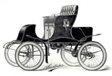 studebaker_national_electric_studebaker_1902caSTUDEElecCatp89