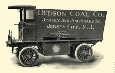 trucks_national_electric_xxtrucks_1903VehEquipElecCatp53