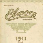 1911-elmore-1st-lit-cover