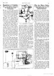 1912 5 16 SCHEBLER Regulation of Schebler How to Set Model D Carburetor for Greatest Power and Fuel Economy Wheeler-Schebler Indianapolis, Indiana MOTOR AGE May 16, 1912 page 31