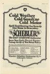 1917 2 1 SCHEBLER Wheeler-Schebler Carburetor Co., Inc. Indianapolis, Indiana page 58