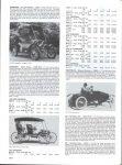 ZIMMERMAN Zimmerman Mfg. Co. Auburn, Indiana Standard Catalog of American Cars page 1582