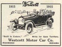 westcott-thumbnail