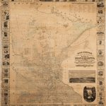 1867-mn-map-jerry-2016-1