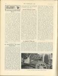 1905 4 19 OUR FOREIGN EXCHANGES The 1905 Panhard Gordon Bennett Racers The Richard-Brasier 1905 Gordon Bennett Racer THE HORSELESS AGE U of MN Library 8.75″x11.5″ page 468