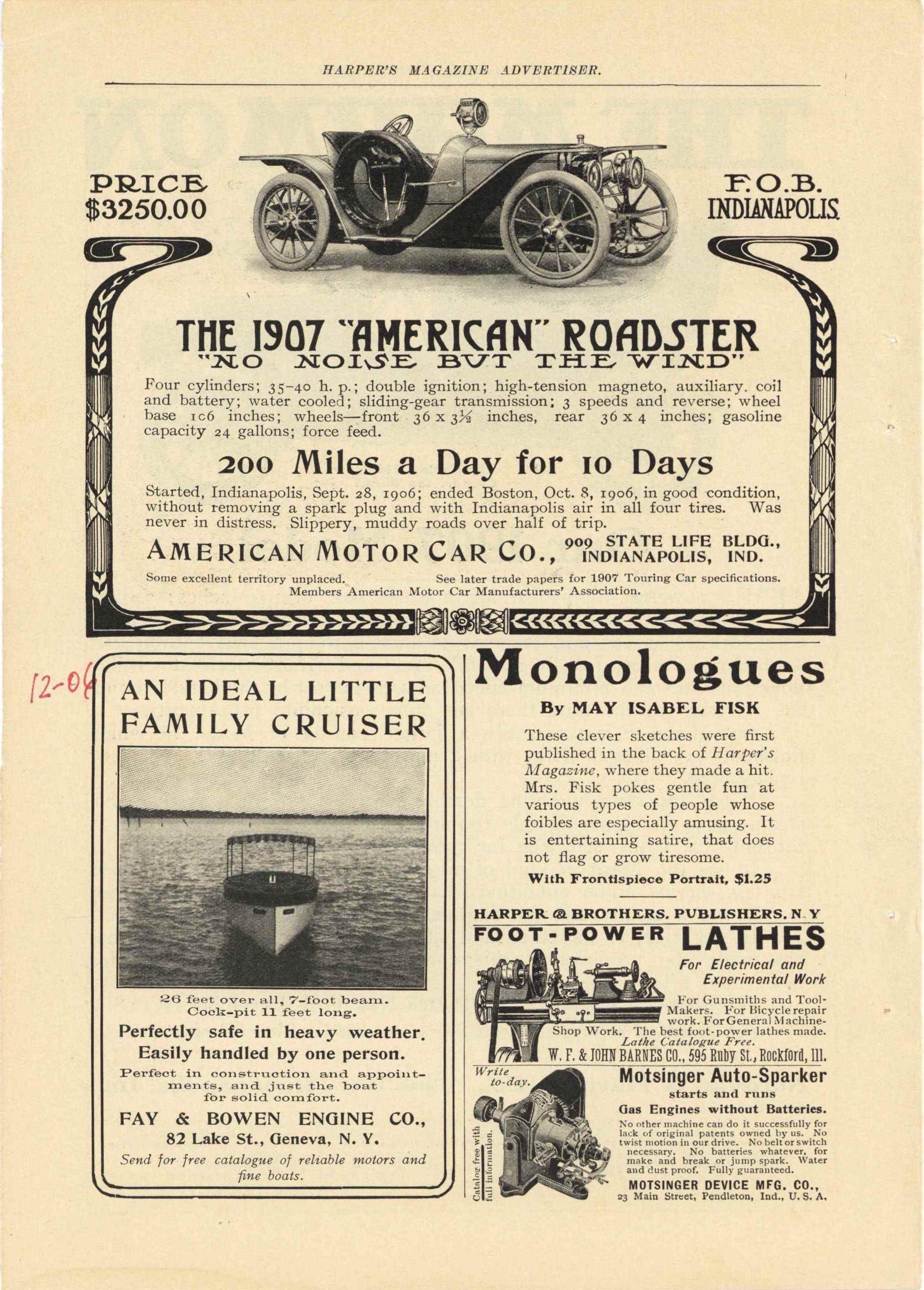 1907-ind-american-12-hma