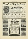1907 6 13 PREST-O-LITE Our Five Prest-O-Lite Main Stations Prest-O-Lite Co. Indianapolis, Indiana MOTOR AGE June 13, 1907 page 68
