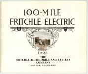 1908 100-MILE FRITCHLE ELECTRIC page 3