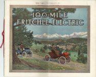 1908-fritchle-elec-bro-thumbnail
