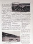 1909 11 17 NATIONAL, CHALMERS-DETROIT Races on the New Atlanta Speedway HORSELESS AGE Nov 17, 1909 U of MN Library 8.5″x11″ page 575