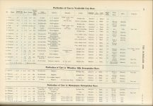 1909 11 3 CHALMERS-DETROIT, NATIONAL The Vanderbilt Cup Race and the Wheatley Hills and Massapequa Sweepstakes HORSELESS AGE U of MN Library 8.25″x11″ page 490