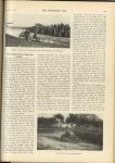 1909 11 3 CHALMERS-DETROIT, NATIONAL The Vanderbilt Cup Race and the Wheatley Hills and Massapequa Sweepstakes HORSELESS AGE U of MN Library 8.25″x11″ page 493