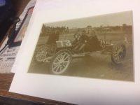1909 Chalmers Detroit 1 1