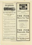 1909 5 13 THE TRAVELER AMERICAN MOTOR CAR COMPANY, INDIANAPOLIS IND MOTOR AGE page 84
