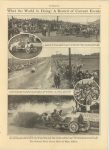1910 9 17 Elgin National Trophy Collier's page 19