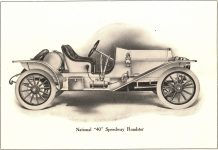 1910-national-thumbnail