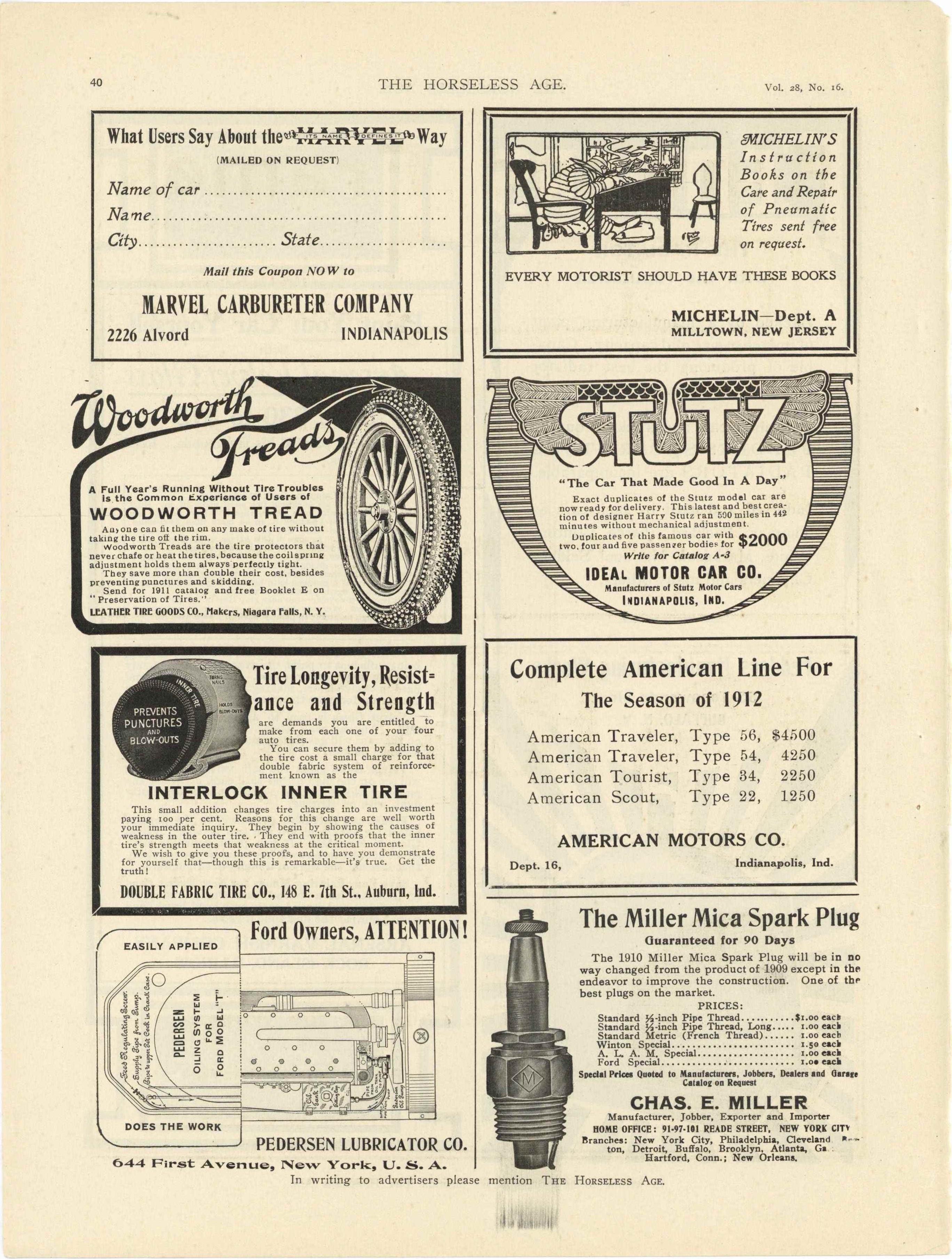 1911-ind-american-10-18-p-40-bz