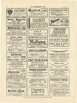 1911 11 8 MARMON MARMON INTERNATIONAL CHAMPION THE Nordyke & Marmon Company Indianapolis, Indiana THE HORSELESS AGE November 8, 1911 Vol. 28 No. 19 page 44