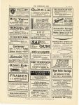 1911 12 MARMON INTERNATIONAL CHAMPION Nordyke & Marmon Company Indianapolis, Indiana THE HORSELESS AGE December, 1911 Vol. 28 No. 25 page 50