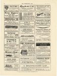 1911 12 6 MARMON INTERNATIONAL CHAMPION Nordyke & Marmon Company Indianapolis, Indiana THE HORSELESS AGE December 6, 1911 Vol. 28 No. 23 page 66