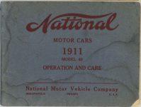 1911-nat-oper-care-fc