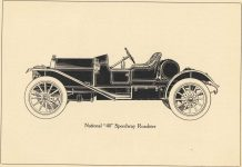 1911-national-thumbnail