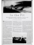 1912 6 15 Collier's In the Pit page 10