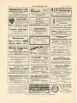 1912 2 21 MARMON International Champion Nordyke & Marmon Company Indianapolis, Indiana THE HORSELESS AGE February 21, 1912 Vol. 29 No. 8 page 48