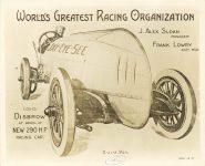 1912-jay-eye-see-disbrow-case-thumbnail