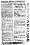 1912 National Motor Car Directory