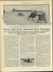 1913 5 22 INDY MOTOR AGE U of MN Library page 10