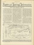 1913 5 22 INDY MOTOR AGE U of MN Library p 21