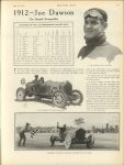 1913 5 29 INDY MOTOR AGE U of MN Library page 19