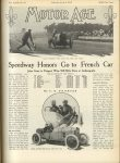 1913 6 2 INDY MOTOR AGE page 5