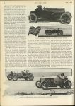 1913 6 5 INDY MOTOR AGE page 6