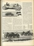 1913 6 5 INDY MOTOR AGE page 7