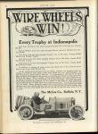 1913 6 5 INDY MOTOR AGE page 84