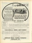 1913 6 19 INDY NAT MOTOR AGE page 48