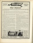 1913 6 26 INDY NAT MOTOR AGE page 48