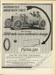 1913 6 26 INDY Tire MOTOR AGE page 59