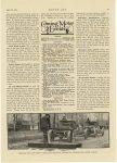 """1913 4 10 EMPIRE EMPIRE """"TWENTY"""" $950 EMPIRE MOTOR CAR CO. Indianapolis, Indiana page 41"""