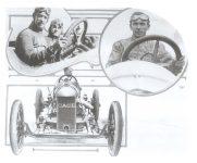 1914 Case 001