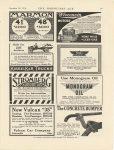 "1914 12 30 MARMON MARMON ""41"" $3250 132″ Wheelbase MARMON ""48"" $5000 145″ Wheelbase Nordyke & Marmon Company Indianapolis, Indiana page 65"