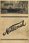 1914-nat-bro-fc