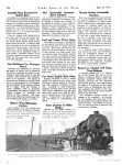 1915 6 16 CASE? Disbrow Wins Milwaukee Century Trade News of the Week HORSELESS AGE page 796