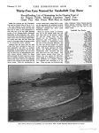 1915 2 17 CASE, STUTZ Thirty-Two Cars Named for Vanderbilt Cup Race THE HORSELESS AGE page 224a