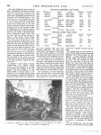 1915 2 17 CASE, STUTZ Thirty-Two Cars Named for Vanderbilt Cup Race THE HORSELESS AGE page 224b
