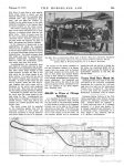 1915 2 17 CASE, STUTZ Thirty-Two Cars Named for Vanderbilt Cup Race THE HORSELESS AGE page 224c